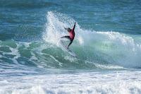 surf israel 2019 06 Eithan Osborne 6989 Israel19Poullenot