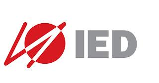 منحة للدراسة في إيطاليا مقدمة من جامعة IED لدراسة البكالوريوس