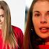 A Menina que Matou os Pais: conheça o filme inspirado na história de Suzane von Richthofen