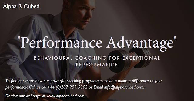 http://www.alpharcubed.com/coaching/