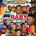 Dj SweetRecord - BABY BIKO MIX
