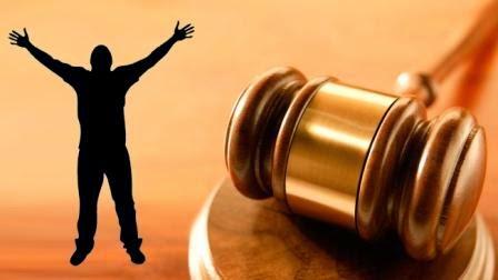 sumber hukum tata negara indonesia