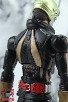 S.H. Figuarts Shocker Rider (THE NEXT) 10