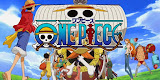 Download one piece the movie lengkap 1 sampai 13 subtitle indonesia