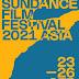 Jangan Lewatkan Sundance Film Festival: Asia 2021, Digelar Virtual pada 23-26 September 2021
