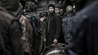 Top Best Netflix Movies in Hindi/English that never makes you bored -Bollywood - Hollywood Mix snowpiercer