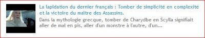 https://code7h99.blogspot.com/2020/02/la-lapidation-du-dernier-francais.html