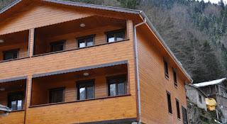 زيرين الفندقية|اكواخ اوزنجول|موقع|اسعار|رحلات طرابزون|Zeren Apart %D8%B4%D9%82%D9%82+%