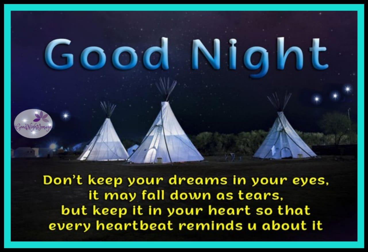 Good Night%2BImage 36