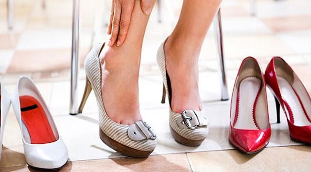 ayak-sağlığı-için-doğru-ayakkabı-seçimi