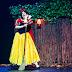 Branca de Neve – O Musical no Teatro Gazeta