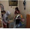 Seorang Wanita Ini Rela Puaskan Nafsu 207 Laki-Laki, Hanya Demi Membiayai Pengobatan Neneknya Yang Terus Sakit-Sakitan