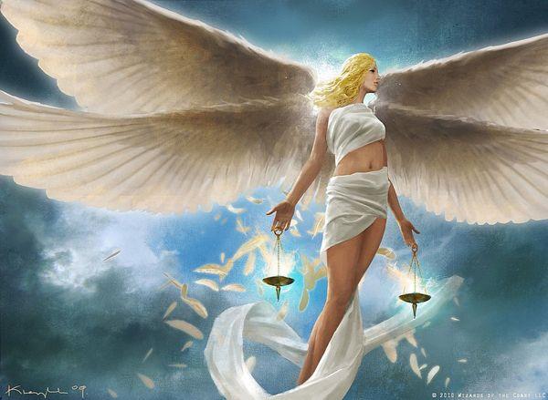 Ý nghĩa dãy số thiên thần 8733: Một sự khởi đầu mới
