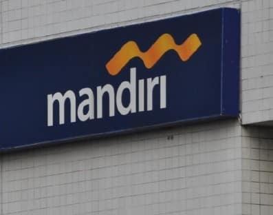 Bank Mandiri Buka Sabtu Minggu Di Makassar Manado Dan Ambon Petunjuk Onlene