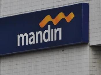 Bank Mandiri Buka Sabtu Minggu di Makassar, Manado dan Ambon