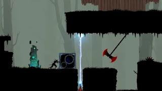 ninja arashi 2 mod apk all levels unlocked