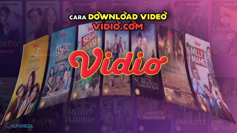 Cara-Download-Video-di-Vidio.com-Tanpa-Aplikasi