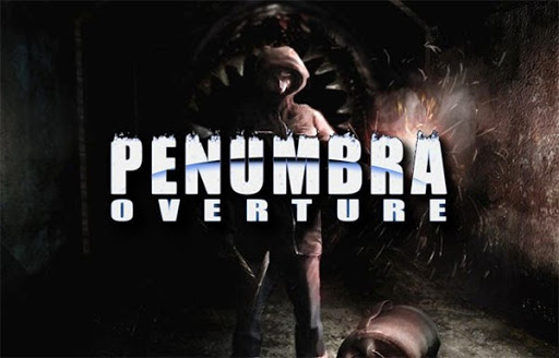 Download Penumbra Overture Game Highly Compressed For Pc