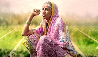 पतीसाठी कोणत्याही संकटाशी झुंजायची त्यांची तयारी होती   Lata bhagwan kare story in marathi   Nitin Banugade Patil