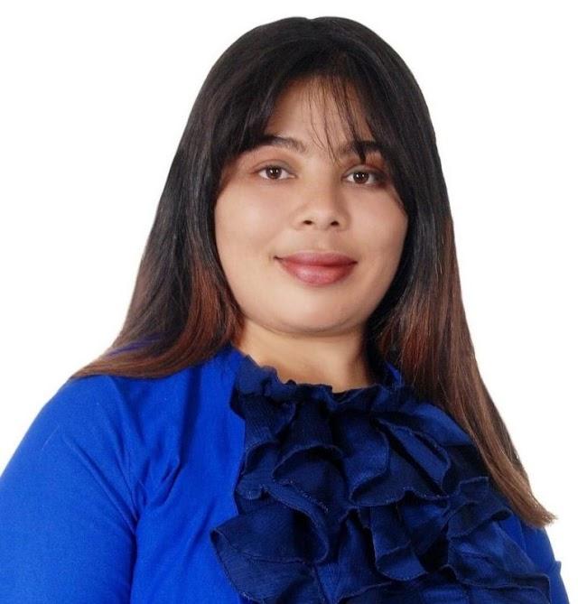 Regidora de Los Alcarrizos nombrada vicecónsul cobró dos meses seguidos y doble sueldo en el ayuntamiento