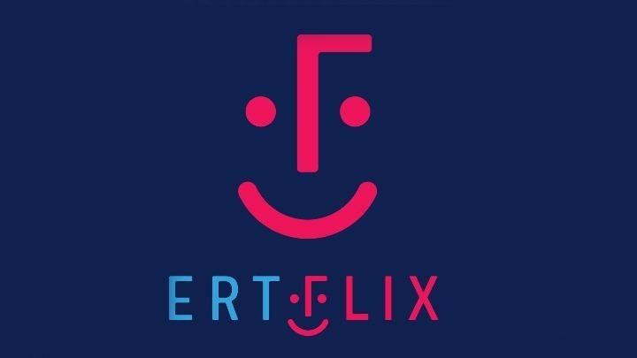Πρώτο το ERTFLIX ανάμεσα σε όλες τις ελληνικές ψηφιακές πλατφόρμες τηλεόρασης