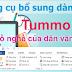 Phần mềm quản lý văn bản miễn phí