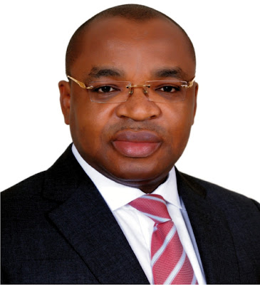 Foreign Investors moves to  revitalize NNMC, EPZ in Akwa Ibom