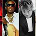 TM88 prepara novo projeto com Young Thug, Juice WRLD, Ty Dolla, Wiz Khalifa e +