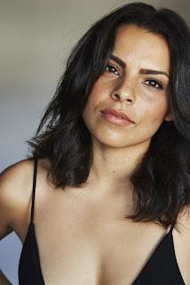 Sara Montez Biography , Age, Wikipedia, Height, Husband, Instagram