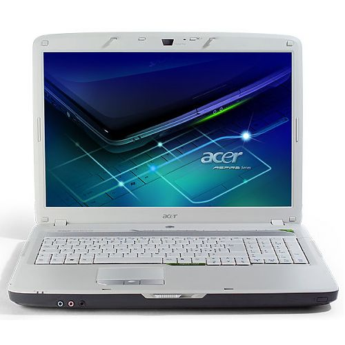 Acer Aspire 7330 Foxconn WLAN Drivers for PC