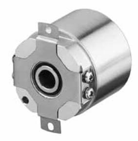 Hengstler Encorder Series AD 36  Absolute Motor feed back
