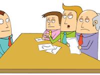 7 Pertanyaan Wawancara Kerja (Interview) beserta Jawabannya yang biasa ditanyakan Recruiter/HRD