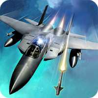 Sky Fighters 3D Apk free Game for Android
