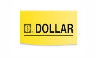 Dollar Industries Pvt Ltd Jobs Project Engineer