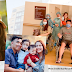 Mommy Suzi Garcia-Rufino: Using Covid-19 Battlescars to Inspire and Help Others