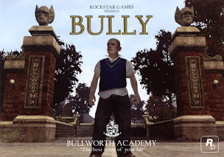 Download Bully Scholarship Edition Terbaru 2015 For PC