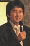 Takamoto Yoshihiro