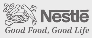 Nestlé MBA Scholarships for Women from Developing Countries