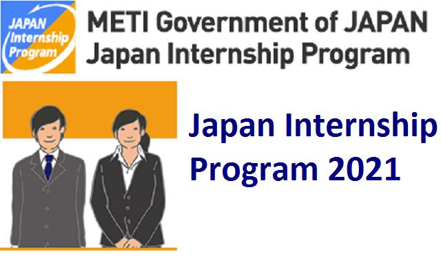 Japan%2BInternship%2BProgram%2B2021
