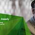 Recenzja: Konto Proste Zasady w Getin Bank + 3% do 10 000 zł + 2,5% do 200 000 zł