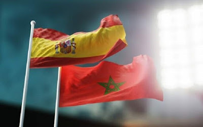 عاجل ، اسبانيا تتلقى صفعة جديدة وتفشل في كسب الاجماع ضد المغرب وهذه حقيقة الادانة الصادرة عن البرلمان الاوربي اتجاه المغرب