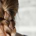 Cómo donar tu pelo