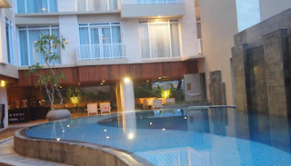 Hotel Career - Various Vacancies at Bedrock Hotel