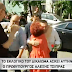 Αλέξης Τσίπρας:Σήμερα αποφασίζουν για τη ζωή τους οι Ελληνίδες και οι Έλληνες[video]