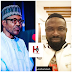 Next Level or Next Cable ? budaddiyar Wasika Zuwa Ga Mai Girma Shugaban Kasar Nigeria - Ty Shaba