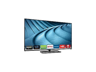 Refurbished : Vizio LED-LCD TV