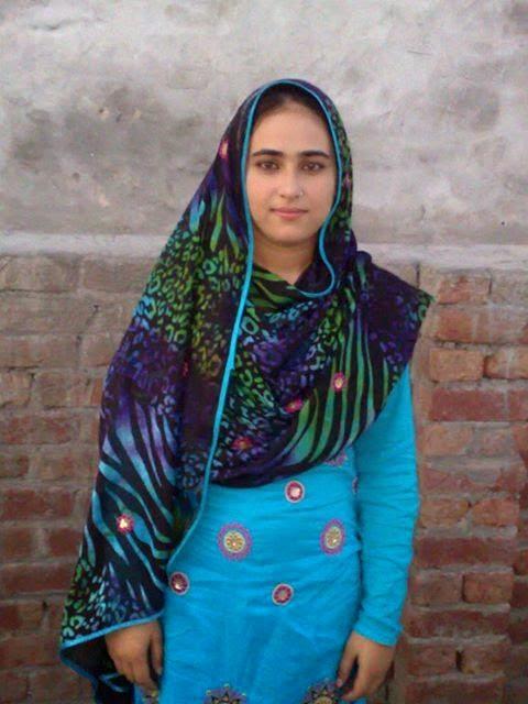 Simpal Girl Punjabi Suit-2206