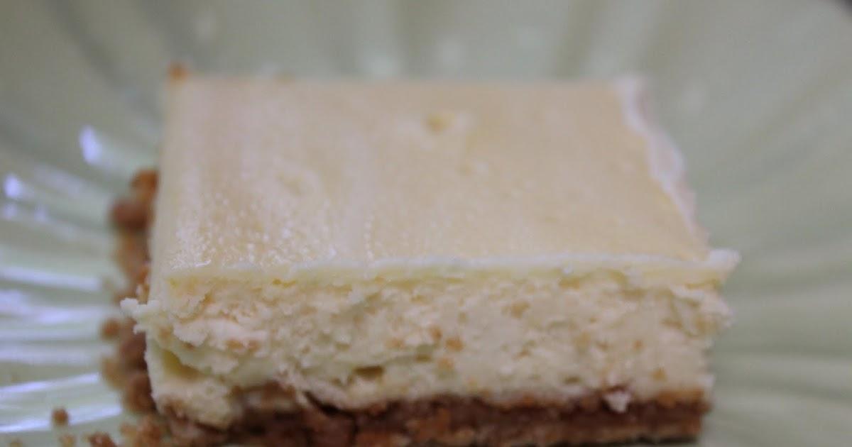 Rectangular Cake Pan Fat Dadd