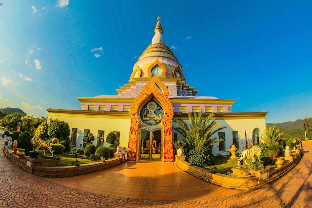 गौतम बुद्ध से संबंध महत्त्वपूर्ण स्थल | Important place to relate to Gautam Buddha