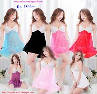 http://nightwearsl.blogspot.com/2015/07/w06-dguk-womens-sexy-lingerie-lace.html